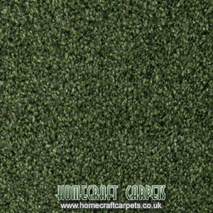Dublin Heather Amazon Carpet