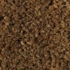 Natural Coir Matting
