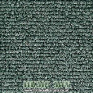 Green Carpet Tile