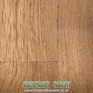 Kent Moyen Wood Vinyl