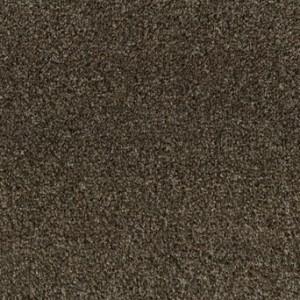 Dublin Heather Mink Carpet
