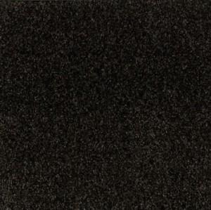 Dublin Heather Rustic Grey Carpet