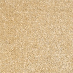 Dublin Heather Beige Homecraft Carpets