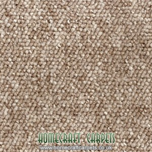 Gala Berber Beige Homecraft Carpets