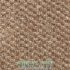 Berber Elite Victoria Brown Carpet