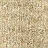 Berber Style Dublin Dark Beige Carpet