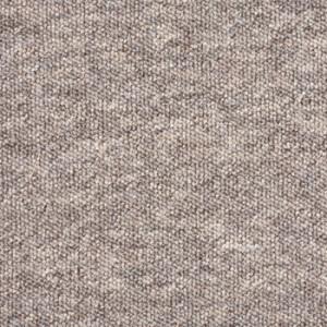 Gala Fieldstone Carpet