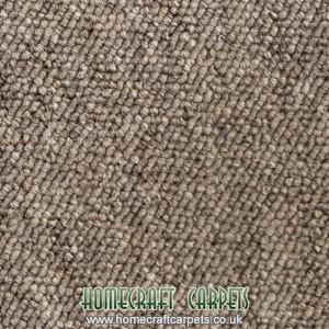 Gala Field Stone Carpet