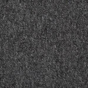 Gala Granite Carpet