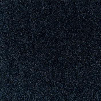 Dublin Heather Midnight Blue Homecraft Carpets
