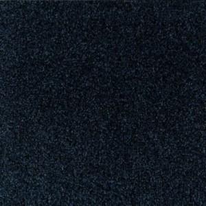 Dublin Heather Midnight Blue Carpet