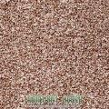 Tuftex Oak Apple Carpet