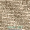 Berber Elite Mayfair Olive carpet