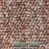 Gala Pecan Carpet