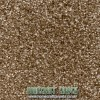 Noblesque Saddle Carpet