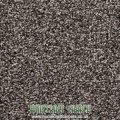 Urban Chic Carpet