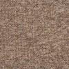 Gala Wet Pebbles Carpet