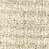Berber Style Dublin White Carpet