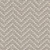 carpet-1536