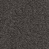 770 VT480 Carpet Tiles