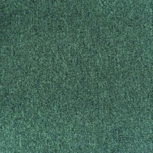 Green Illusion Carpet Tile