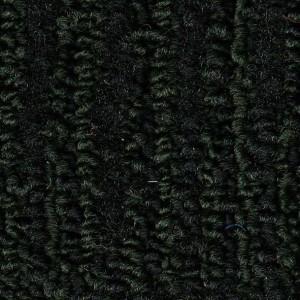 Loch Fir Inspiration Carpet Tile