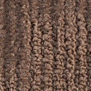 Mink Inspiration Carpet Tile