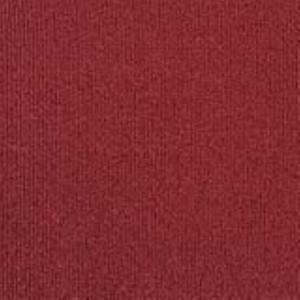 Poppy Illusion Carpet Tile