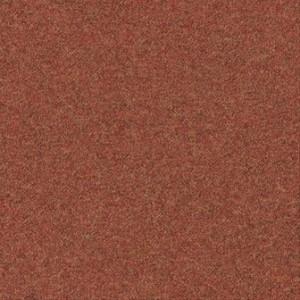 Sunset Illusion Carpet Tile