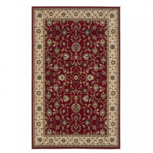 137 R Kendra Rug Collection