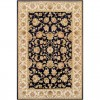 3330 B Kendra Rug Collection