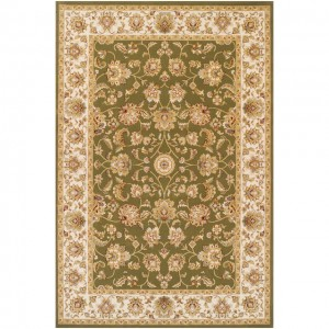 3330 G Kendra Rug Collection