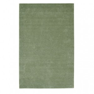 Green Imperial Rug
