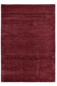 Red Conran Rug