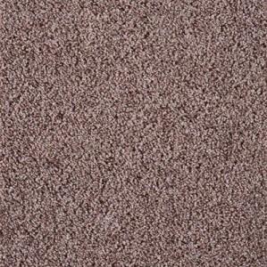 Dublin Heather Beaver Carpet