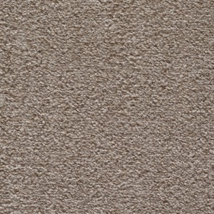 Dublin Heather Moonlit Carpet