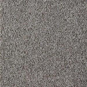 Dublin Heather Rustic Green Carpet