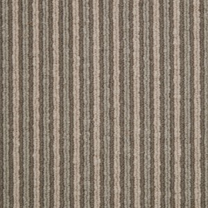 Southwold-But-Hut-Stripe-E