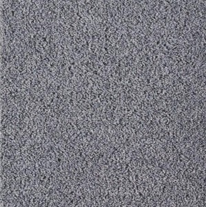 Dublin Heather Stone Carpet