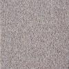 Dublin Heather Walnut Carpet