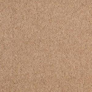 BREATH Durham Twist Carpet