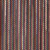 carpet-cassidy