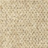 Berber Style Windsor Dark Beige Carpet