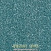 Carousel Denim Bathroom Carpet