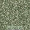 Carousel Emerald Bathroom Carpet