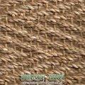 Seagrass Herringbone