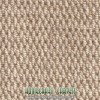 Royal Windsor Ivory Carpet