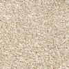 Sacramento Beige Carpet (69)