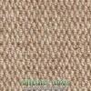 Royal Windsor Marble Carpet