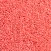 Carousel Misty Rose Bathroom Carpet